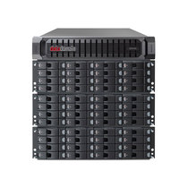 EMC DD610产品图片主图
