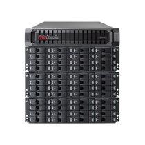 EMC DD660产品图片主图