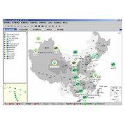 迈普 Masterplan 统一网络管理平台
