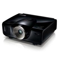 明基 SP890产品图片主图