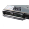 戴尔 PowerEdge M910(E7540*4/4GB*32/300GB*2/RAID5) 产品图片2