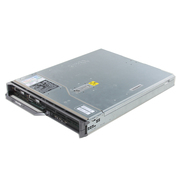 戴尔 PowerEdge M910(E7540*4/4GB*32/300GB*2/RAID5)