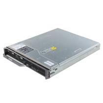 戴尔 PowerEdge M910(E7540*4/4GB*32/300GB*2/RAID5) 产品图片主图