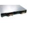 戴尔 PowerEdge M910(E7540*4/4GB*32/300GB*2/RAID5) 产品图片4