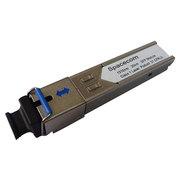 SPACECOM SFP-GE-LX-SM1550-80(千兆1.25G)
