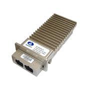 SPACECOM X2-10GB-SM1550-ER-40