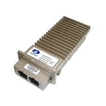 SPACECOM XEANPK-10GB-SM1550-ER-40产品图片主图