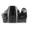 索尼 a290套机(18-55mm)产品图片3