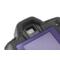 索尼 a290套机(18-55mm)产品图片2