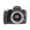 索尼 a290套机(18-55mm,55-200mm)产品图片2