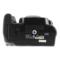 索尼 a290套机(18-55mm,55-200mm)产品图片3