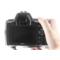 索尼 a290套机(18-55mm,55-200mm)产品图片4