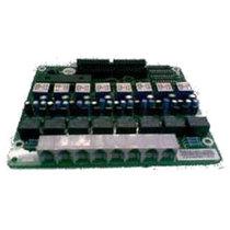 国威 WS824(9A)型专用分机板产品图片主图