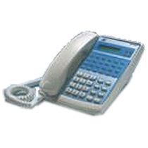国威 WS824-520E型产品图片主图