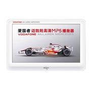 爱国者 MK3566(4GB)