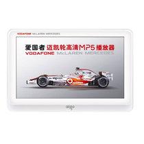 爱国者 MK3566(8GB)产品图片主图