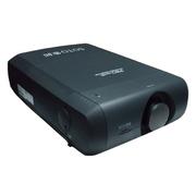 索拓 ST-PX8000