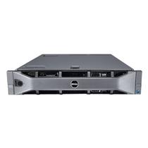 戴尔 PowerEdge R710(Xeon E5540/1GB)产品图片主图