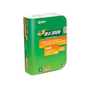 速达 SaaS 3000(STD 单机版)