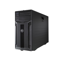 戴尔 PowerEdge T410(Xeon E5504/2GB/146GB)产品图片主图