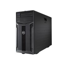 戴尔 PowerEdge T410(Xeon E5504/2GB/300GB/RAID6/DVD)产品图片主图
