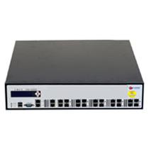 启明星辰 USG-8000E产品图片主图