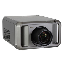 EIKI EIP-HDT20i产品图片主图