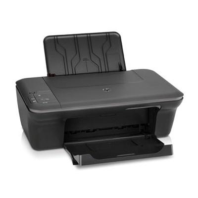惠普 Deskjet 1050 J410a(CH346D)产品图片1