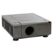 EIKI EIP-WX5000
