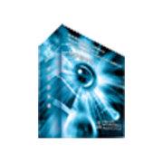 梵天 网络标准版(10-1000点)硬中心