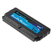 劲永 蓝标 44pin(1GB)