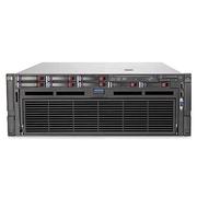 惠普 ProLiant DL580 G7(584086-AA1)