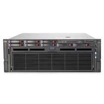 惠普 ProLiant DL580 G7(584086-AA1)产品图片主图