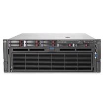 惠普 ProLiant DL580 G7(584085-AA1)产品图片主图
