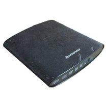 联想 USB外置 DVD-RW产品图片主图