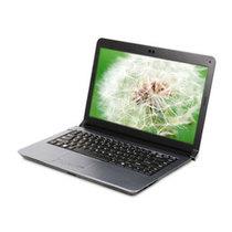 方正 R435 P0001(VUS430IG-P600BX)产品图片主图