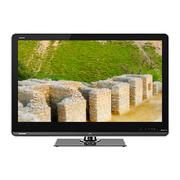 夏普 LCD-46FF1A