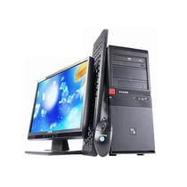 方正 文祥 E520(E5200/2G/320G)产品图片主图