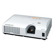 日立 HCP-3250X