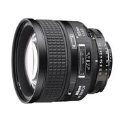 尼康 AF 85mm f/1.4D