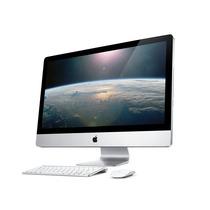 苹果 iMac(MC953CH/A)产品图片主图