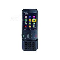 诺基亚 N86 8MP产品图片主图