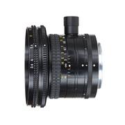 尼康 PC 28mm f/3.5