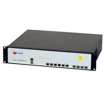 启明星辰 天玥网络安全审计千兆系统NDP800产品图片主图