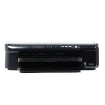惠普 Officejet 7000-E809(C9299A)产品图片主图