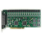 先锋录音 XF-PCI/R16(十六路录音卡)