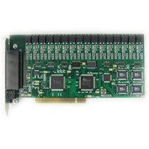 先锋录音 XF-PCI/R16(十六路录音卡)产品图片主图