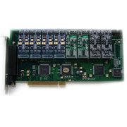 先锋录音 XF-PCI/V16(十六路录音卡)