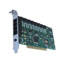 先锋录音 XF-PCI/R4(四路录音卡)产品图片主图