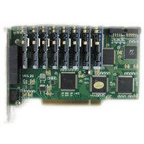 先锋录音 XF-PCI/V4(四路录音卡)产品图片主图